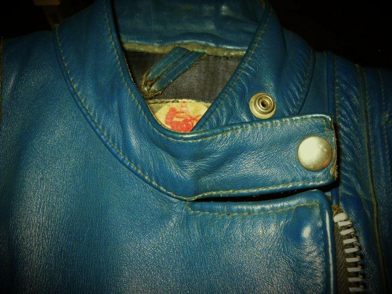 Blue de Luxe。_c0078333_1642312.jpg