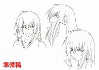 「真剣で私に恋しなさい!!」TVアニメ化決定!_e0025035_0404822.jpg