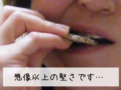 f0008935_063478.jpg