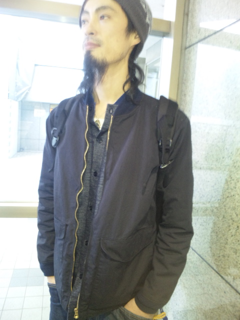 展示会回り_c0167336_17325.jpg