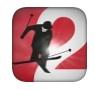 winter Xgames 15 - Free skiing !_e0170538_10575976.jpg