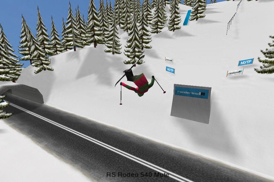 winter Xgames 15 - Free skiing !_e0170538_1101349.jpg