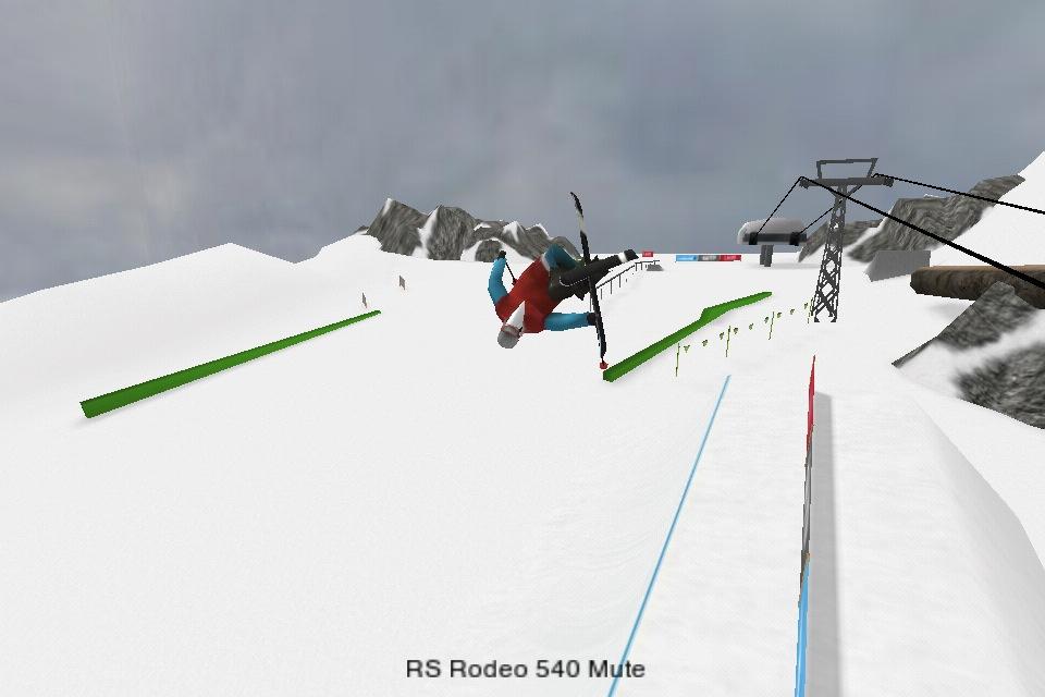 winter Xgames 15 - Free skiing !_e0170538_110393.jpg
