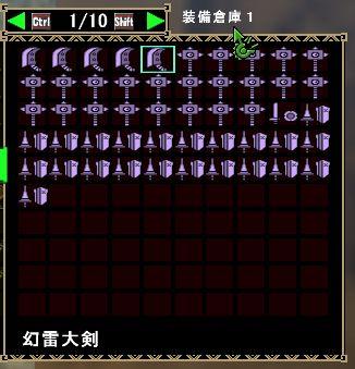 b0177042_22461262.jpg