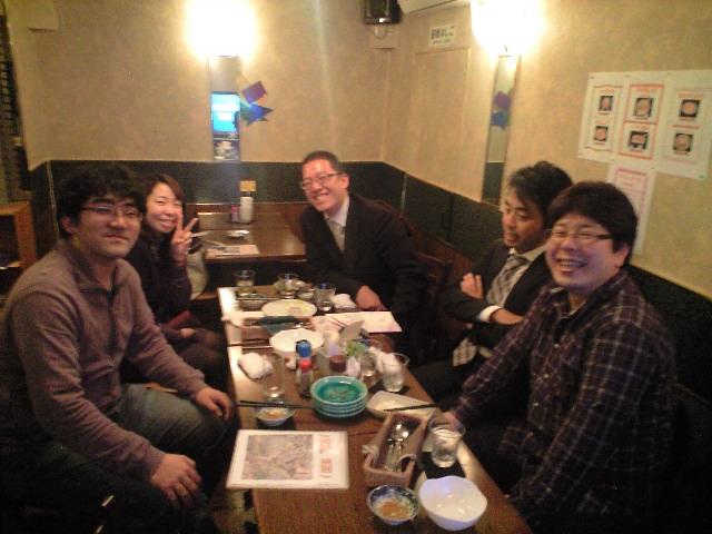 1月26日(水)楽器関係のお仕事の会(?)_b0206845_1521428.jpg
