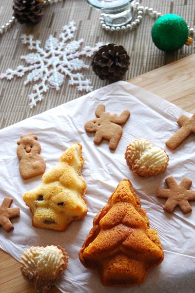 satoちゃんのクリスマス便2010_b0016049_137257.jpg