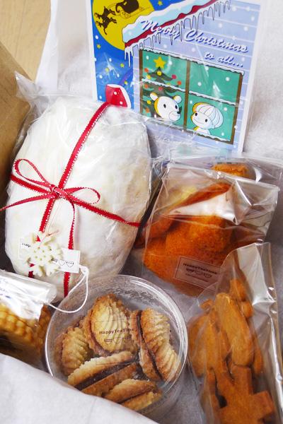 satoちゃんのクリスマス便2010_b0016049_1374367.jpg