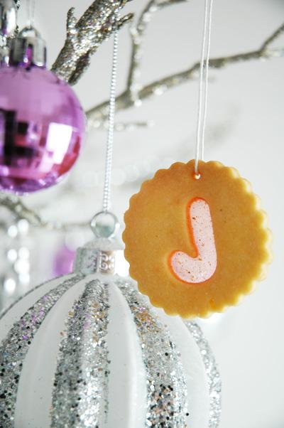 satoちゃんのクリスマス便2010_b0016049_1374520.jpg
