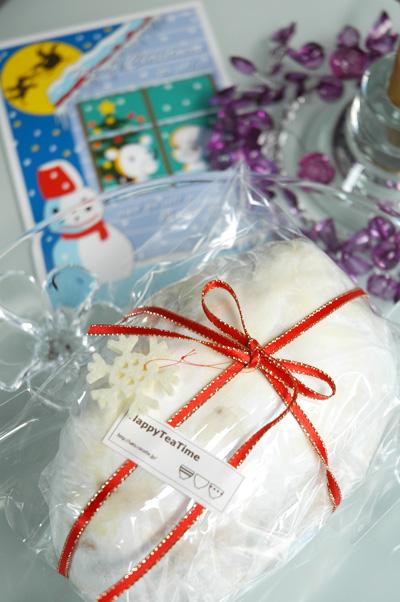 satoちゃんのクリスマス便2010_b0016049_1374753.jpg
