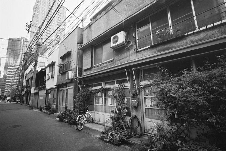 東京散歩_c0181552_1983513.jpg