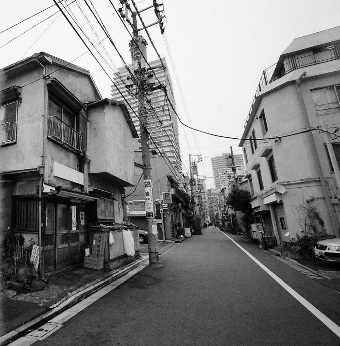 東京散歩_c0181552_5175583.jpg
