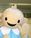 『ピクルの冒険』絵本_e0082852_1348431.jpg