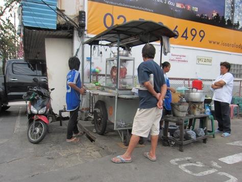 タイランドでの創業日記―1_b0100062_22194817.jpg