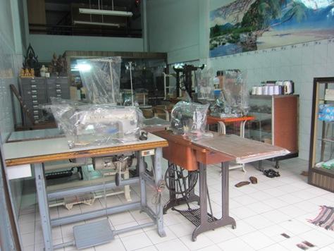 タイランドでの創業日記―1_b0100062_22214165.jpg