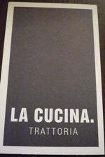 イタリアンレストラン_e0195766_3142813.jpg