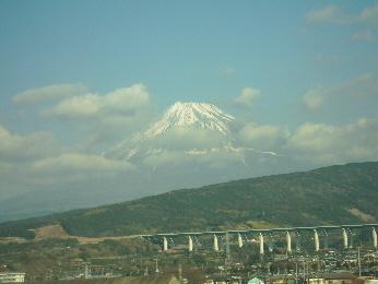新幹線の車窓から、再び_e0033570_19385156.jpg
