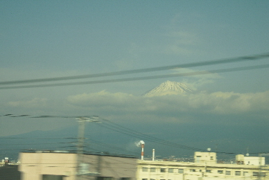 新幹線の車窓から、再び_e0033570_19391944.jpg