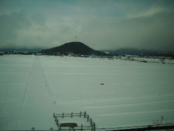 新幹線の車窓から、再び_e0033570_19394251.jpg