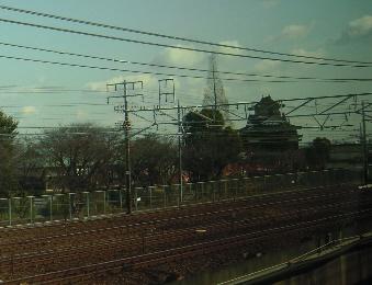 新幹線の車窓から、再び_e0033570_19401372.jpg
