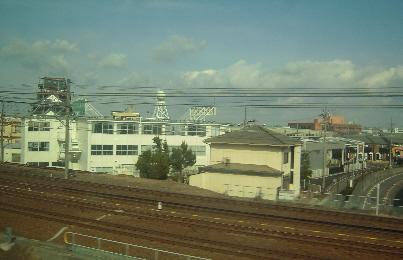 新幹線の車窓から、再び_e0033570_19402822.jpg