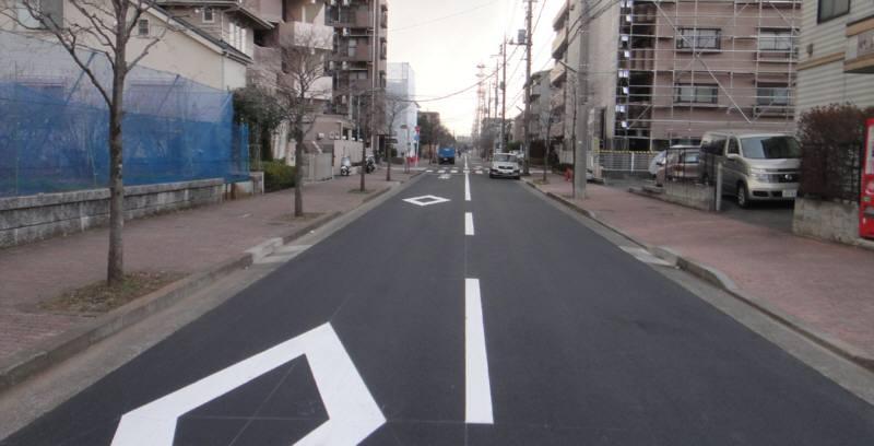 コンクリートも人も大事な公共事業_f0059673_2258923.jpg