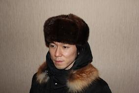 帽子_c0151783_5495196.jpg