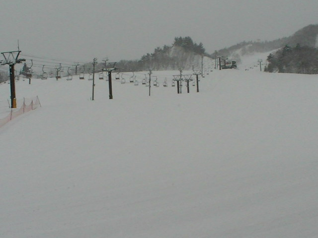 ふつぅに雪_a0140584_1013929.jpg