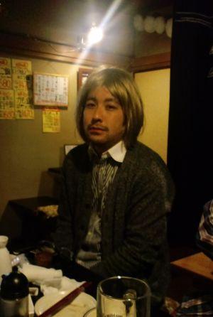 2010/01/27    せと_f0035084_21422655.jpg