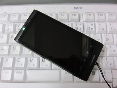 SH-05C 発売日_b0200291_16471761.jpg