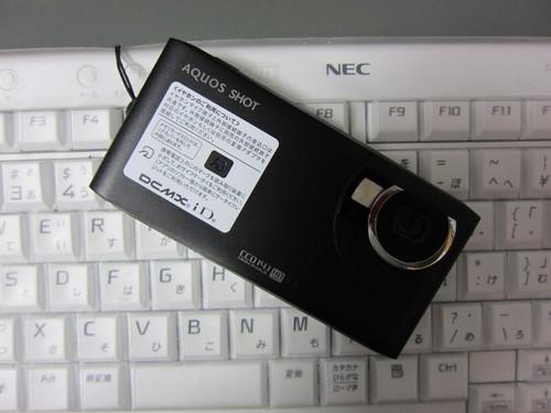 SH-05C 発売日_b0200291_16544064.jpg