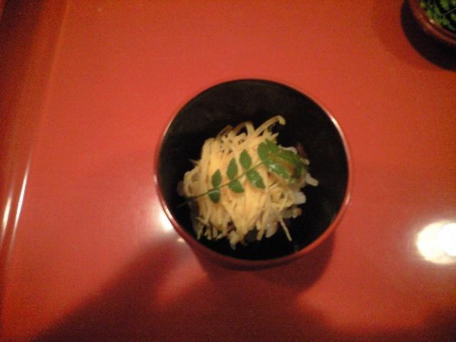 祇園 大渡 1-京都で勢いがある店といえばここです。伝統とモダンさと-_a0194908_13435261.jpg
