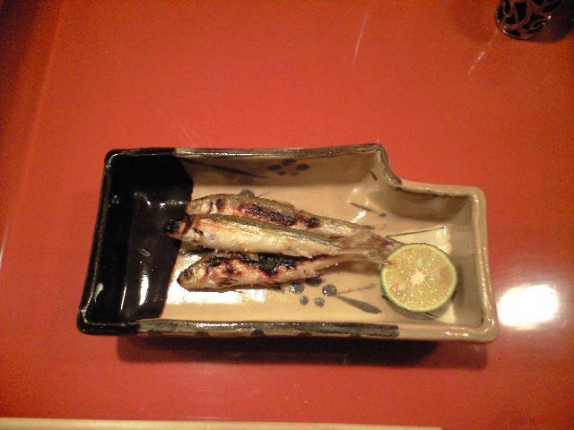 祇園 大渡 1-京都で勢いがある店といえばここです。伝統とモダンさと-_a0194908_1345157.jpg