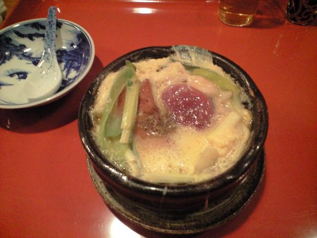 祇園 大渡 1-京都で勢いがある店といえばここです。伝統とモダンさと-_a0194908_13504814.jpg