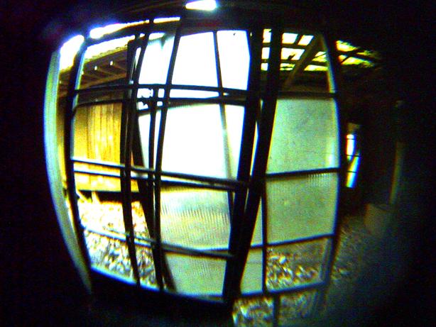 2011.1/26. エポキシ状況確認。シュハリの渡辺さんと千葉県香取市へ農場見学。_a0184716_3311996.jpg