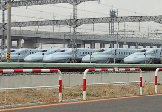 熊本車両基地_e0184224_1032193.jpg
