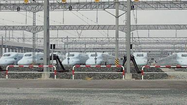 熊本車両基地_e0184224_1035899.jpg