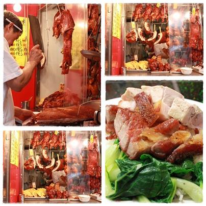 焼豚仕込み 香港流_c0141025_1530535.jpg