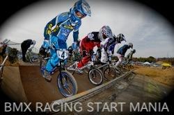 BMX RACING START MANIA2011 :JOSF Opening Race_b0065730_6173137.jpg
