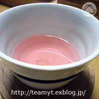 ∵2011年、最初のblog!_d0040733_4191059.jpg