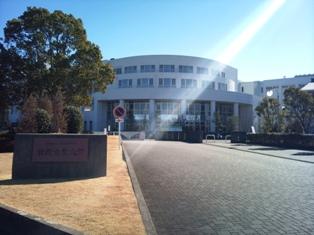 「大化け教育」の静岡産業大学_f0138645_17103296.jpg