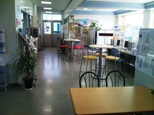 「大化け教育」の静岡産業大学_f0138645_17135152.jpg