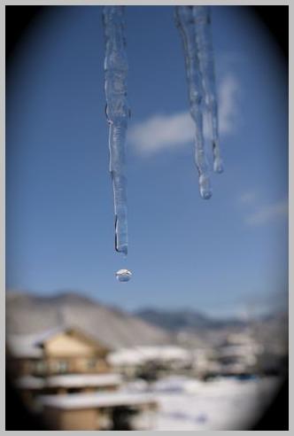風邪とインフルエンザの違い_e0084756_15354990.jpg