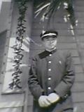 久留米大学附設高等学校へ入学したパンダは‥_b0096957_2231555.jpg