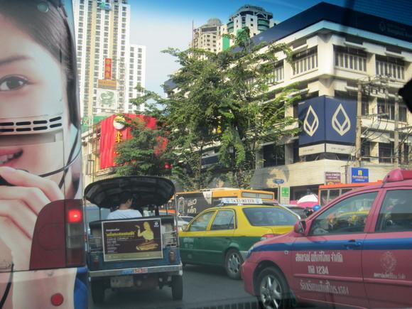 タイ 創業日記 ―2_b0100062_2112090.jpg