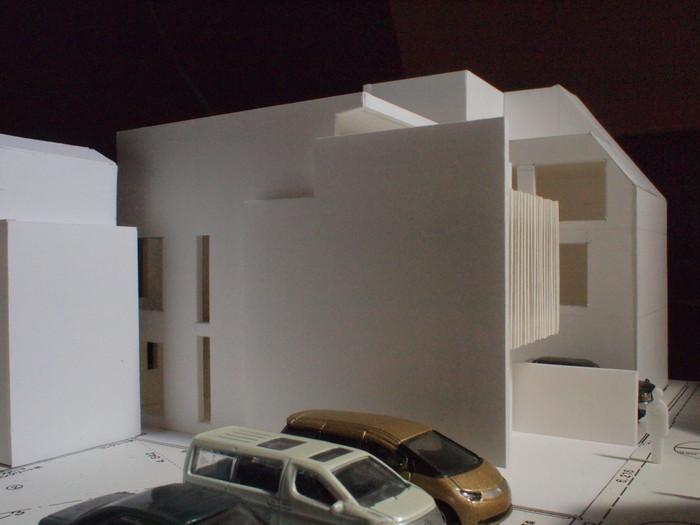 「浅草の家」既存解体・基本設計_f0230666_18152866.jpg