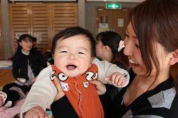 おこさま特集赤ちゃん編_e0175370_1315615.jpg
