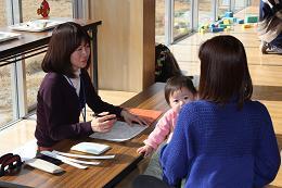 おこさま特集赤ちゃん編_e0175370_13173111.jpg