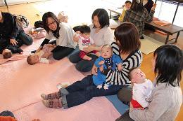 おこさま特集赤ちゃん編_e0175370_13184224.jpg