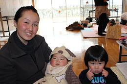 おこさま特集赤ちゃん編_e0175370_1319614.jpg
