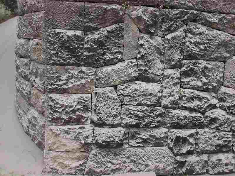 飫肥石(灰石)_b0135573_16115681.jpg